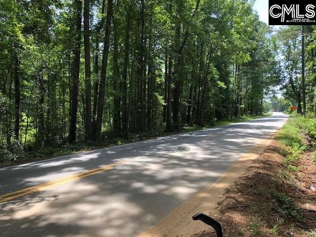 669 Camp Ground Road - Photo 1