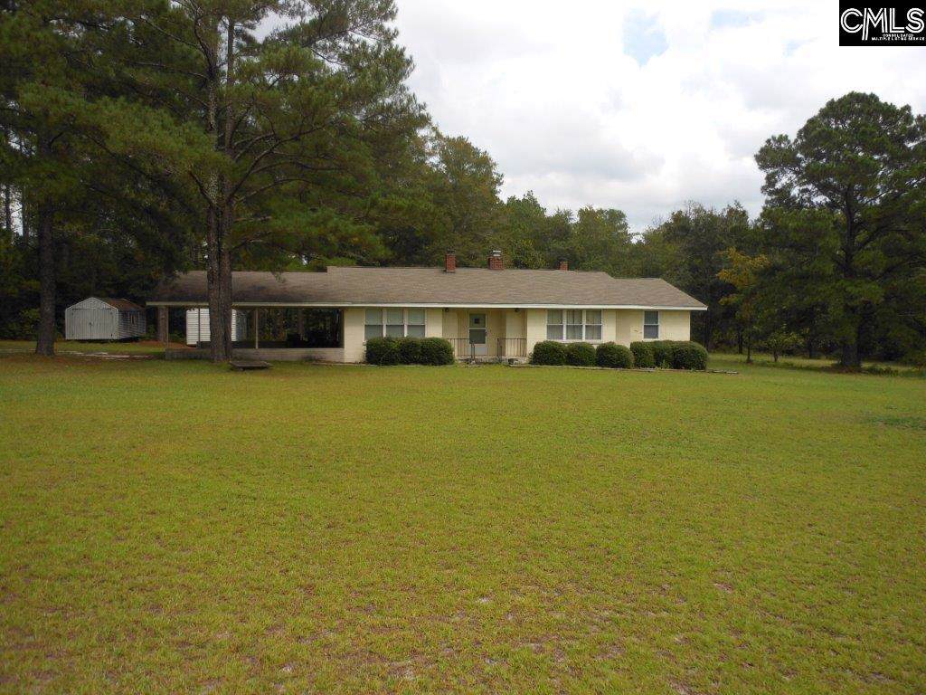 625 Yoder Road - Photo 1