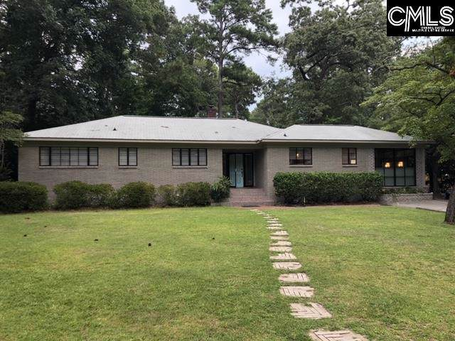 5660 Pinebranch Road, Columbia, SC 29206 (MLS #479614) :: EXIT Real Estate Consultants