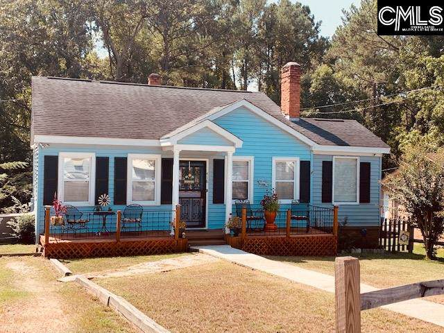 416 Pineneedle Road, Columbia, SC 29203 (MLS #479636) :: Resource Realty Group