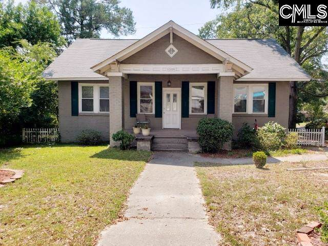 1518 Columbia College Drive, Columbia, SC 29203 (MLS #480247) :: EXIT Real Estate Consultants