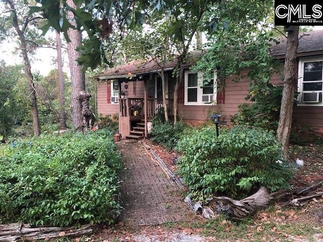 6020 Platt Springs Road, Lexington, SC 29073 (MLS #480901) :: EXIT Real Estate Consultants
