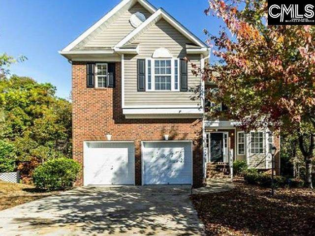 6 Oak Cove Court, Columbia, SC 29229 (MLS #481826) :: Resource Realty Group