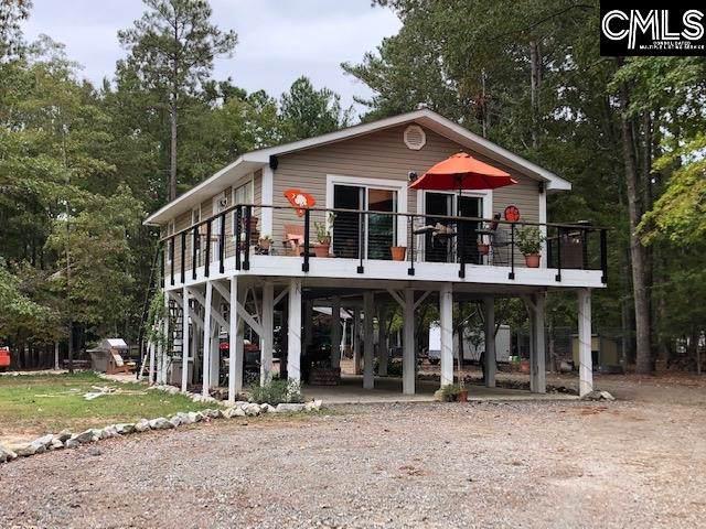 1308 Old Road, Chapin, SC 29036 (MLS #482448) :: Loveless & Yarborough Real Estate