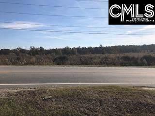 851 White Pond Road, Elgin, SC 29045 (MLS #483255) :: EXIT Real Estate Consultants