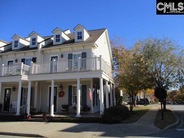 232 Waterstone Drive, Lexington, SC 29072 (MLS #483934) :: NextHome Specialists