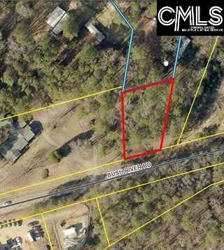 5530 Bush River Road C-3, Columbia, SC 29212 (MLS #486477) :: EXIT Real Estate Consultants