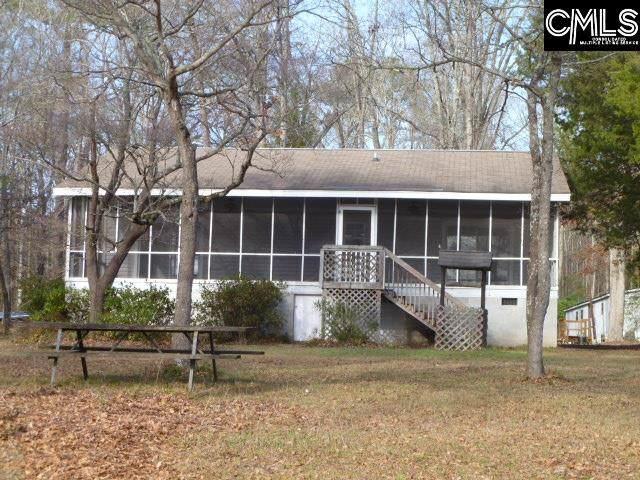 145 Nel-La Lane, Chapin, SC 29036 (MLS #486566) :: EXIT Real Estate Consultants