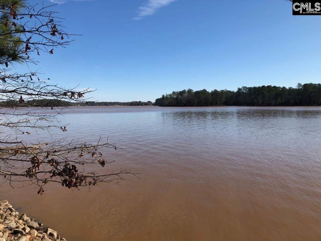Osprey Pointe Lane - Photo 1