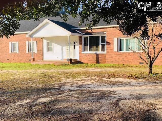 3610 E Mccords Ferry Road, Eastover, SC 24044 (MLS #487250) :: EXIT Real Estate Consultants