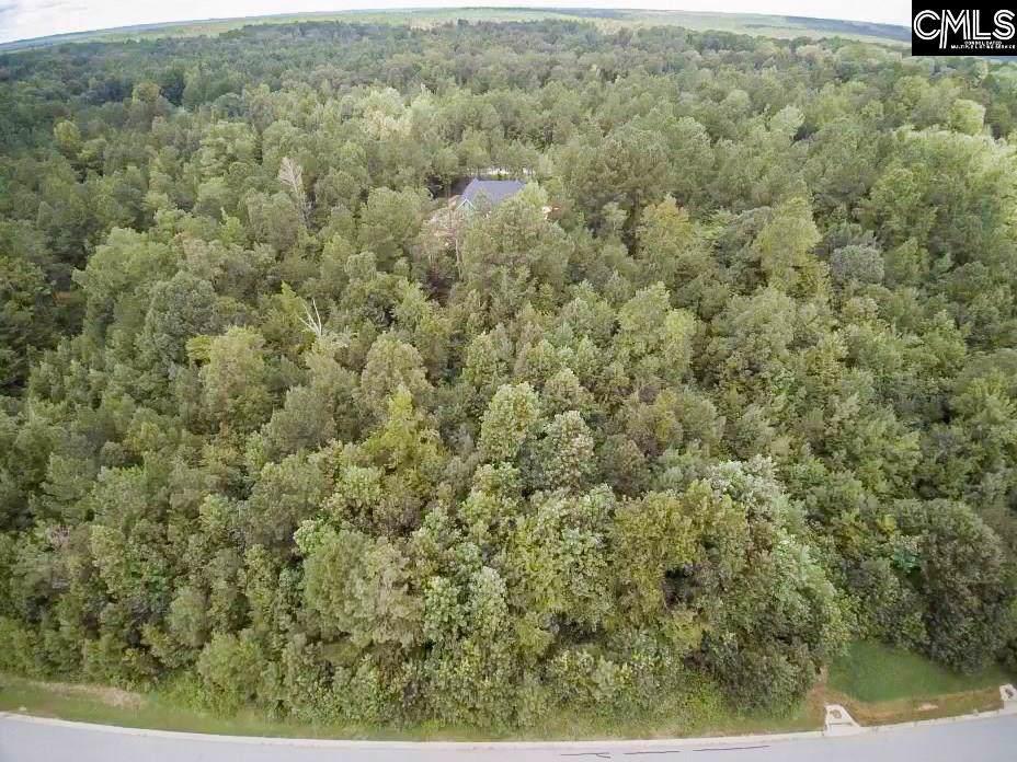 108 Cherokee Ridge Drive - Photo 1