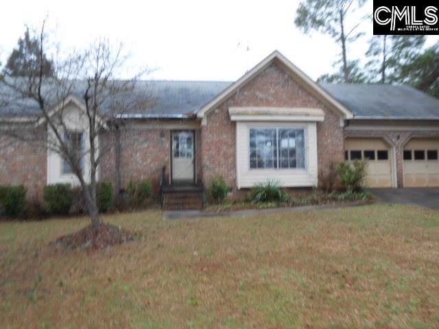 9 Westchester Court, Columbia, SC 29210 (MLS #487608) :: EXIT Real Estate Consultants