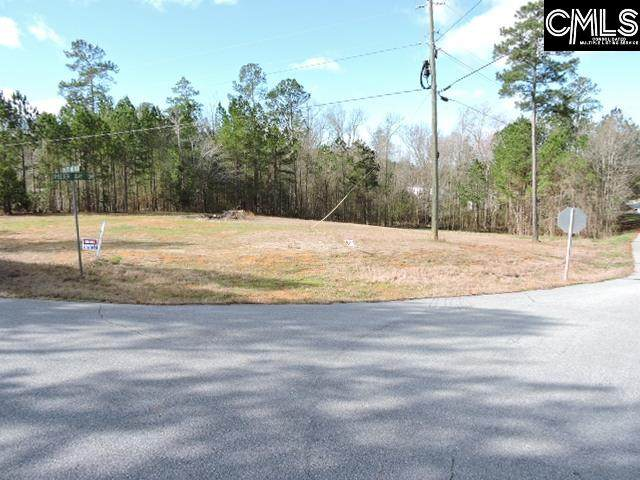 0 Shelter Bay Drive 1 & 2, Prosperity, SC 29127 (MLS #488120) :: The Olivia Cooley Group at Keller Williams Realty
