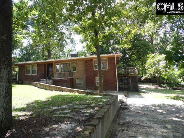 1700 Harold Street, Cayce, SC 29033 (MLS #488254) :: EXIT Real Estate Consultants