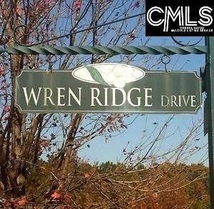 150 Wren Ridge Drive, Blythewood, SC 29016 (MLS #488370) :: EXIT Real Estate Consultants