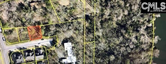 109 Slann Court, Cayce, SC 29033 (MLS #488417) :: Loveless & Yarborough Real Estate