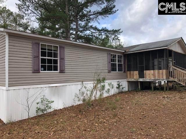 828 Toms Creek Road, Hopkins, SC 29061 (MLS #488589) :: EXIT Real Estate Consultants