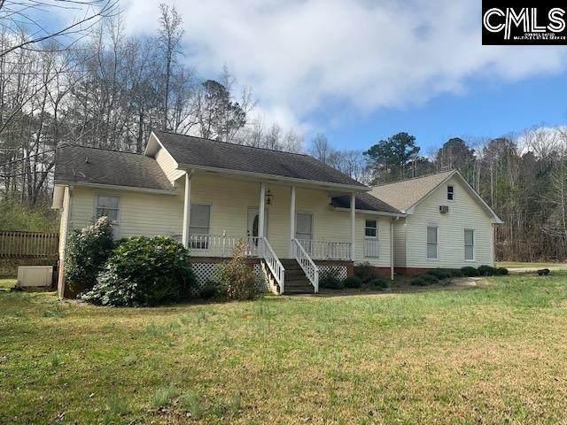 194 Giaben Drive, Lexington, SC 29072 (MLS #488760) :: EXIT Real Estate Consultants
