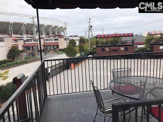 T1 Touchdown Zone 02, Columbia, SC 29208 (MLS #488880) :: EXIT Real Estate Consultants