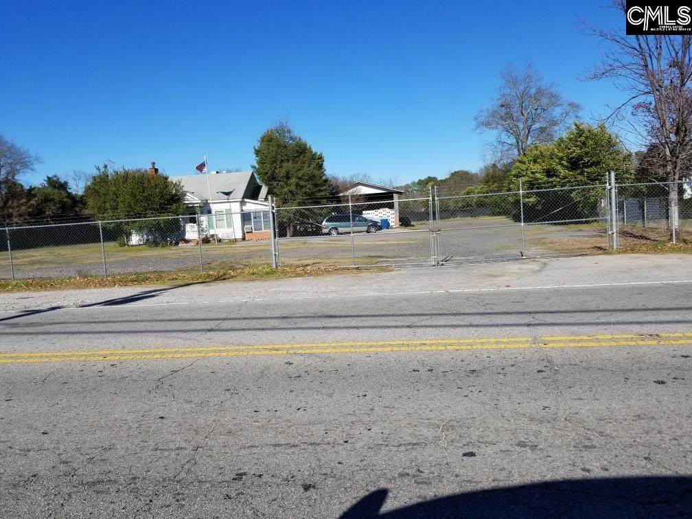 2416 Leaphart Road - Photo 1