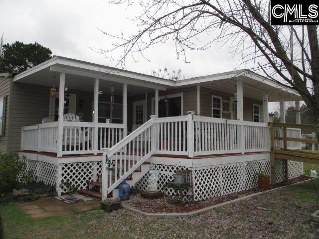 167 Woodcrest, Gaston, SC 29053 (MLS #489430) :: Home Advantage Realty, LLC
