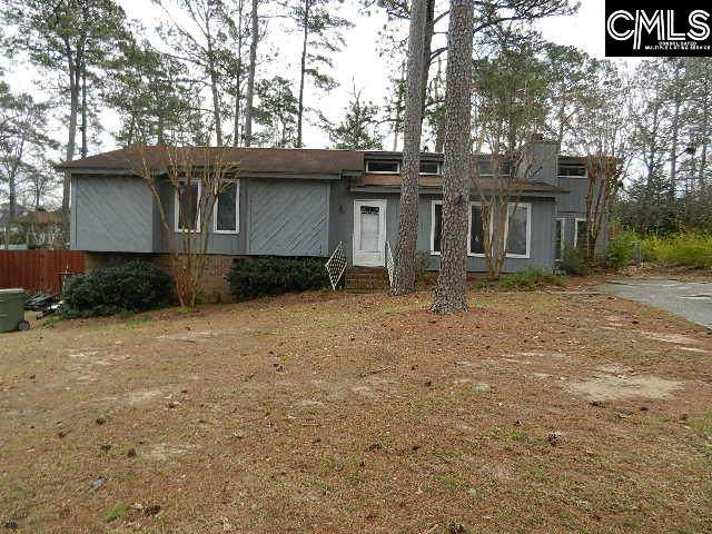 26 Cardington Court, Columbia, SC 29209 (MLS #491594) :: EXIT Real Estate Consultants