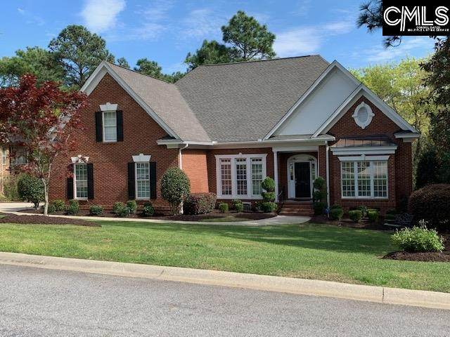 106 Mossy Lane, Elgin, SC 29045 (MLS #491834) :: The Meade Team