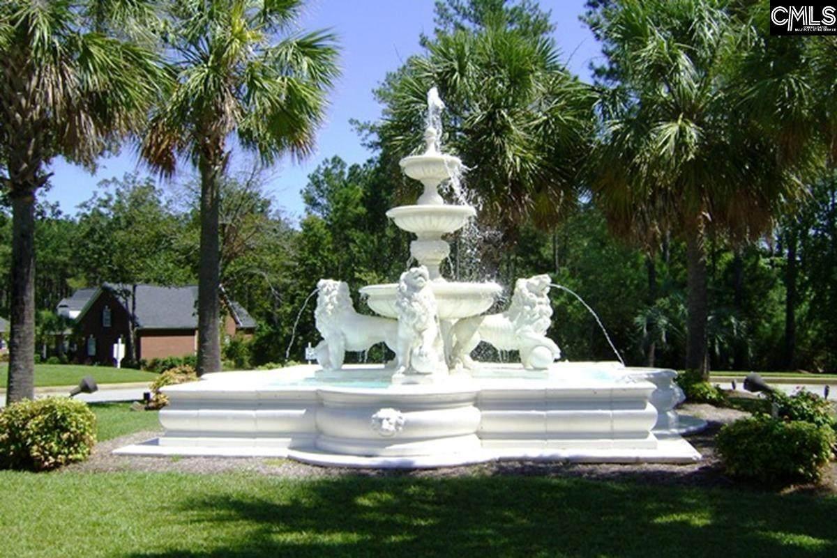114 Southpark Place - Photo 1