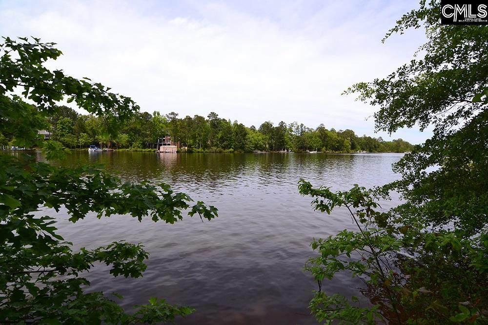 33 Shoreline Drive - Photo 1