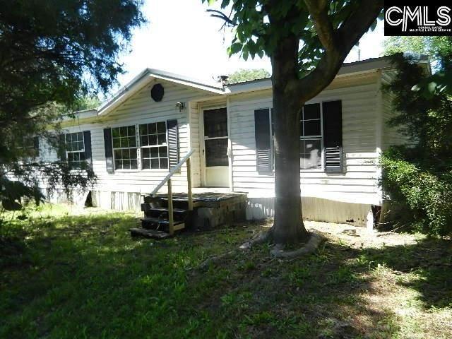 132 Starling Drive, Hopkins, SC 29061 (MLS #493390) :: EXIT Real Estate Consultants