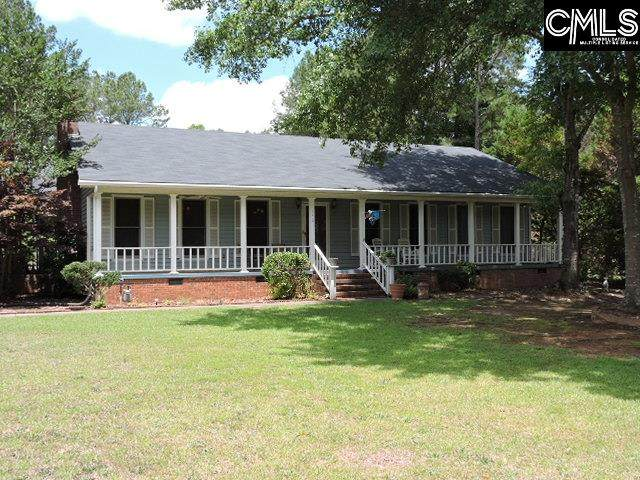 143 Golfview Road - Photo 1