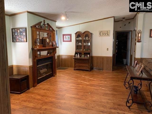 880 Georgia Street, Springfield, SC 29146 (MLS #494055) :: EXIT Real Estate Consultants