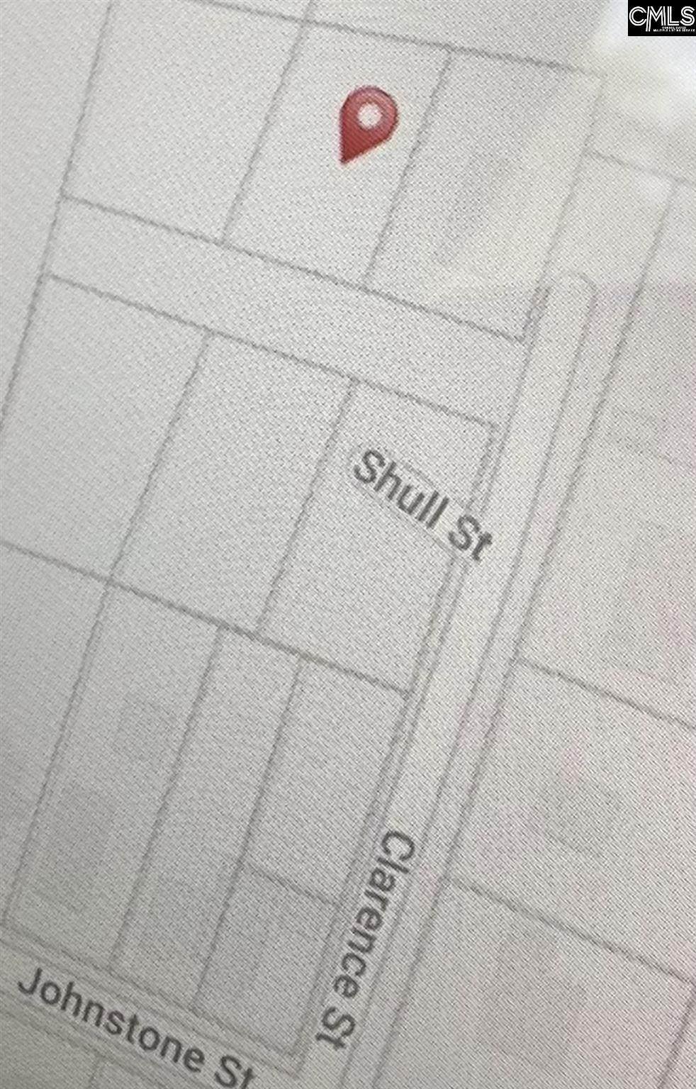 Shull Street - Photo 1