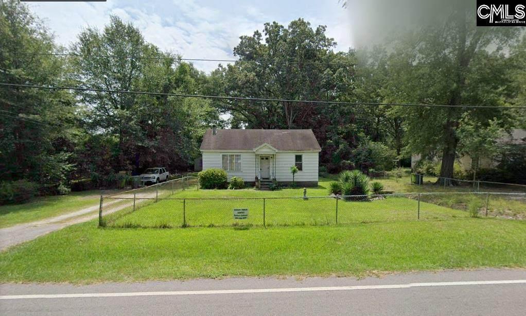 1542 Winyah Drive - Photo 1