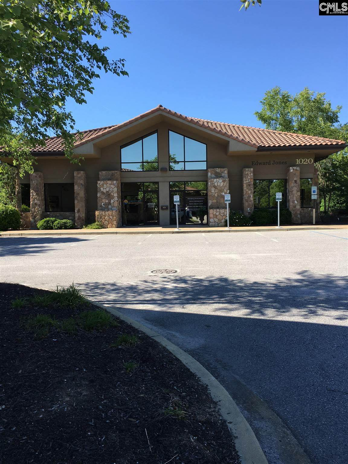 1020 Wildewood Centre A - Photo 1