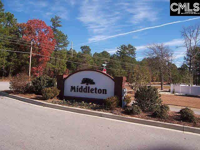 3 Middleton Drive, Lugoff, SC 29078 (MLS #494683) :: EXIT Real Estate Consultants