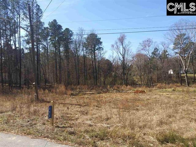 152 Williams Wood Drive, Prosperity, SC 29127 (MLS #495921) :: Disharoon Homes