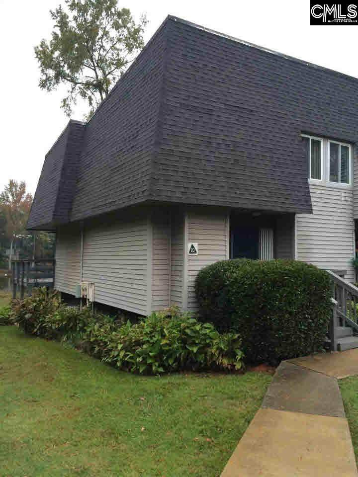 301 Harbor Heights Drive 20A - Photo 1