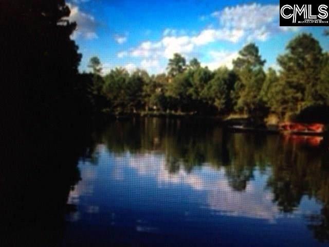 202 Mariners Cove Drive, Columbia, SC 29229 (MLS #497502) :: Home Advantage Realty, LLC