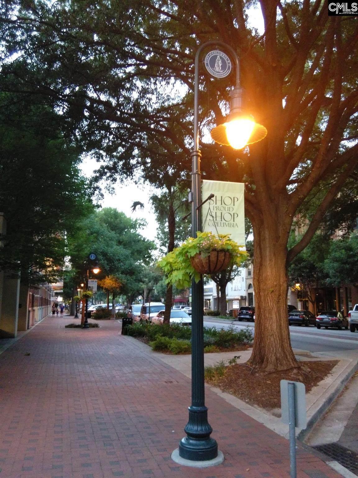 1520 Main Street 4F - Photo 1