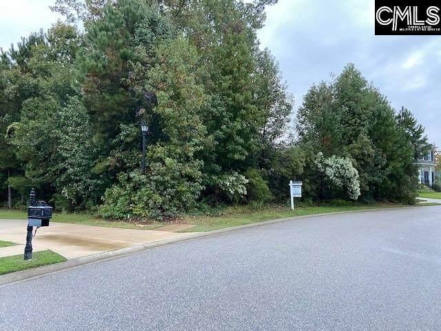 153 Porth Circle, Lexington, SC 29072 (MLS #499573) :: The Neighborhood Company at Keller Williams Palmetto