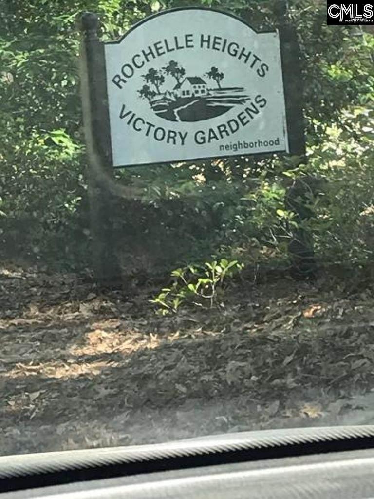 1526 Victory Street - Photo 1