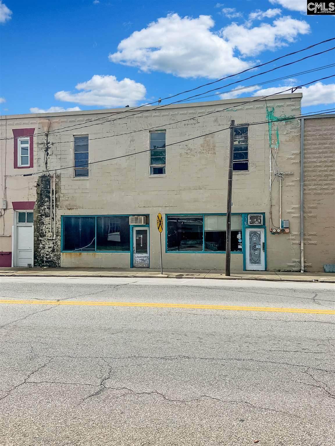 135 Pines Street - Photo 1