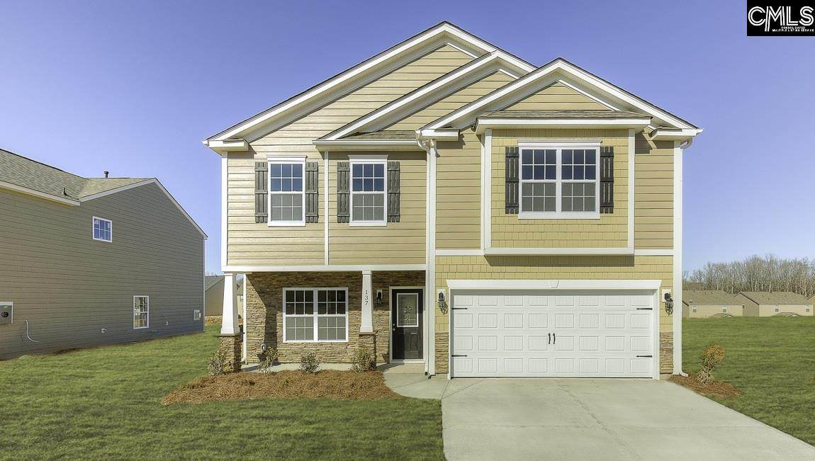 476 Lakemont Drive - Photo 1