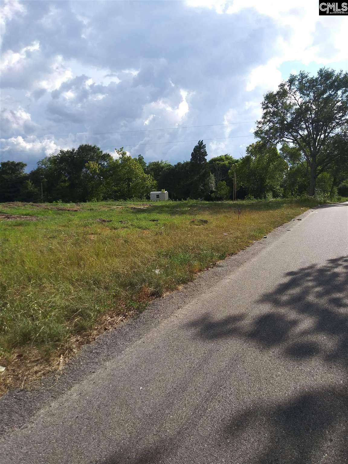 1230 Edgefield Highway - Photo 1