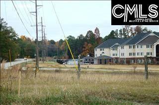 220 Cedarcrest Drive - Photo 1