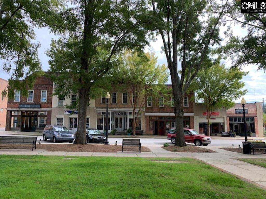 1012 Main Street - Photo 1