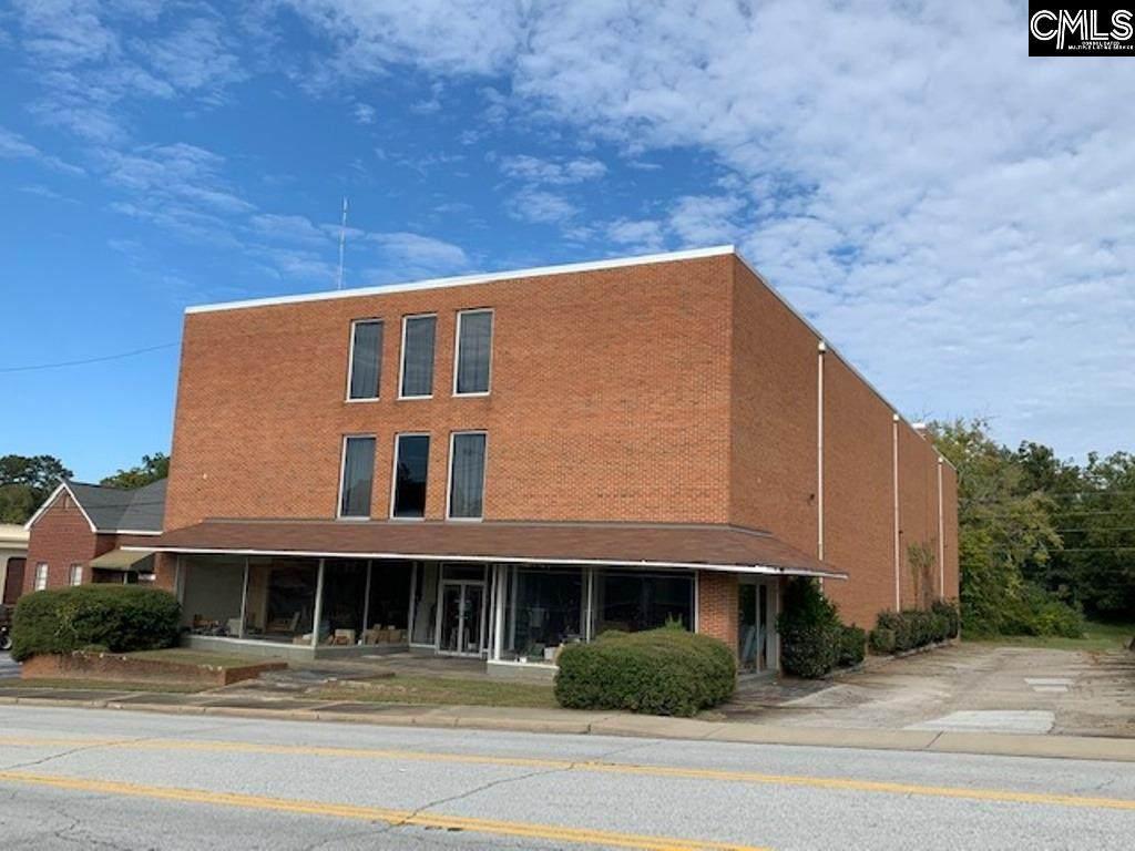 1326 College Street - Photo 1