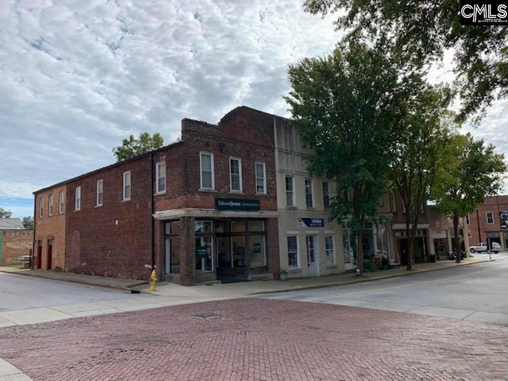 1016 Main Street - Photo 1