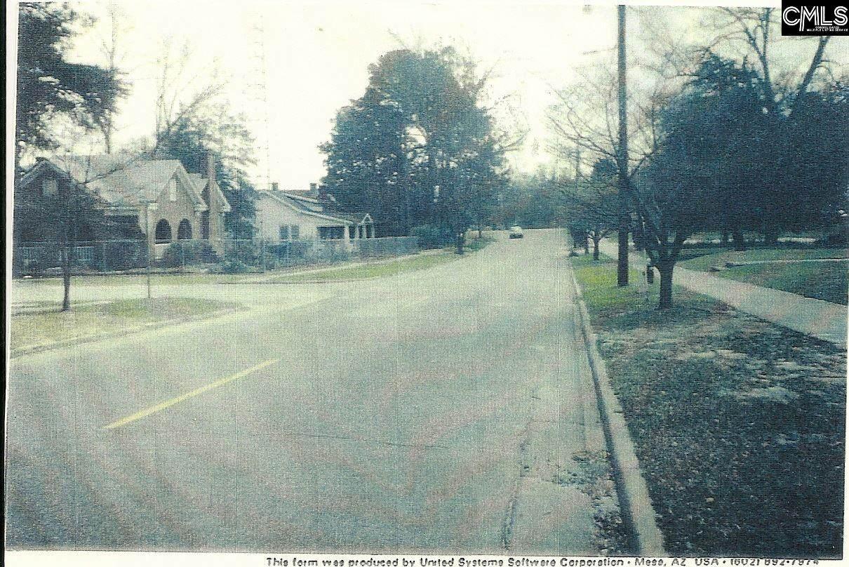 110 Oak Street - Photo 1